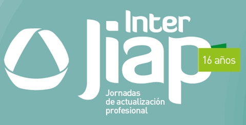 interjiap