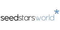 seedstarworld