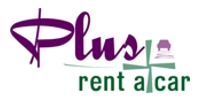 plus_rent_a_car