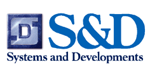 S&D SYSTEMS & DEVELOPMENTS