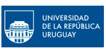 UNIVERSIDAD DE LA REPUBLICA