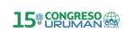 Congreso Logo horizontal